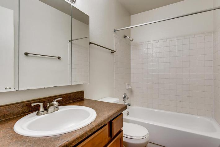 2 bedroom bath.jpg