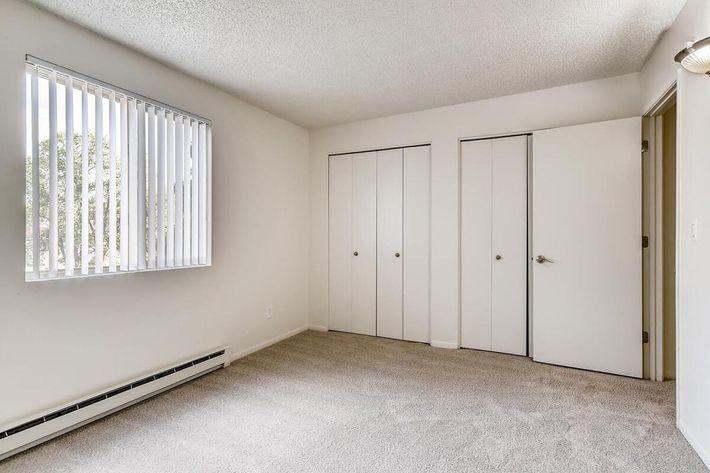 2 bedroom closets.jpg