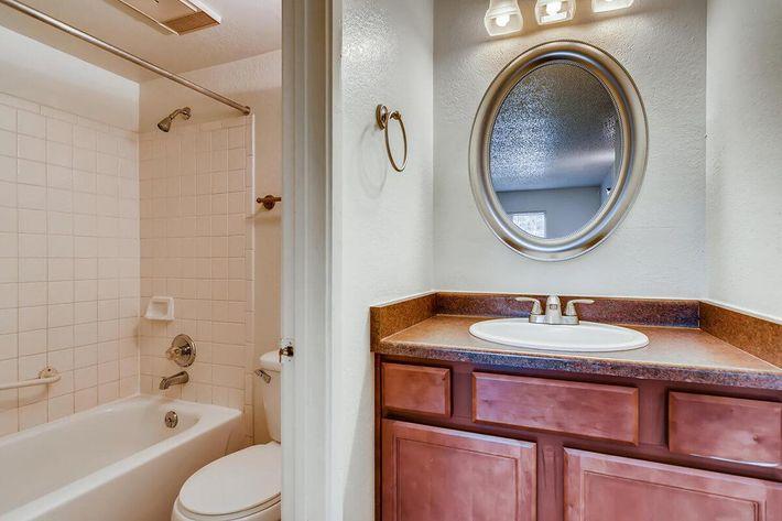 bathroom of deluxe 1bdr.jpg