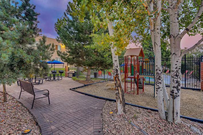 exterior playground park.jpg