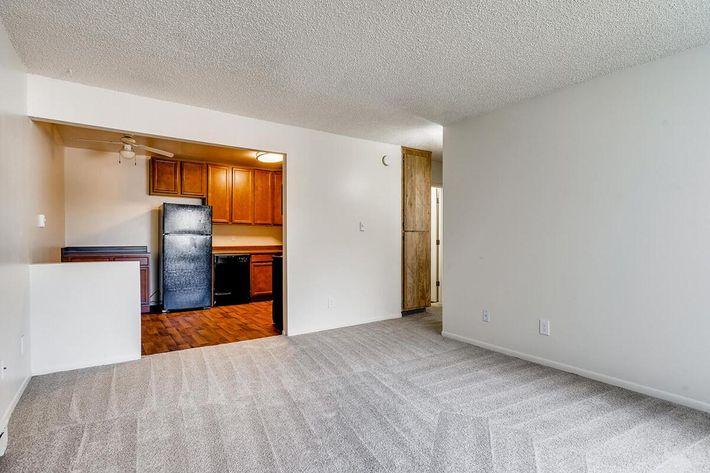 Living Room kitchen bdr.jpg