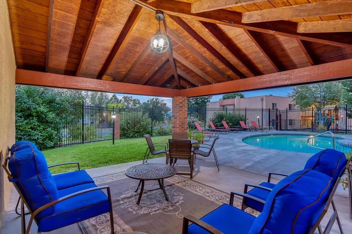 Outdoor Covered pool patio.jpg