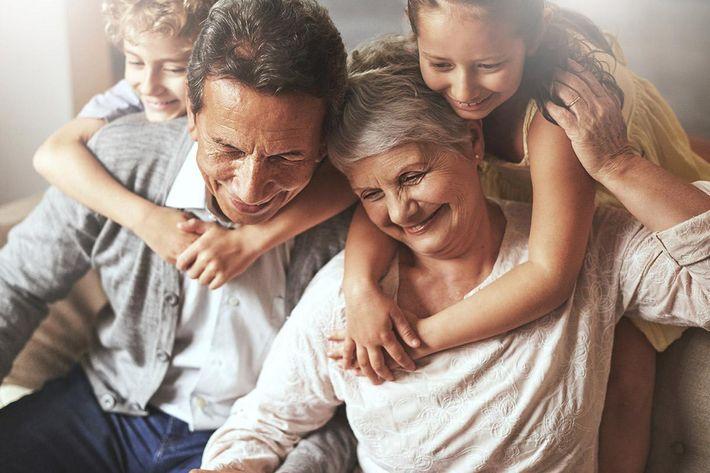 interior-livingroom-couch-family-senior.jpg