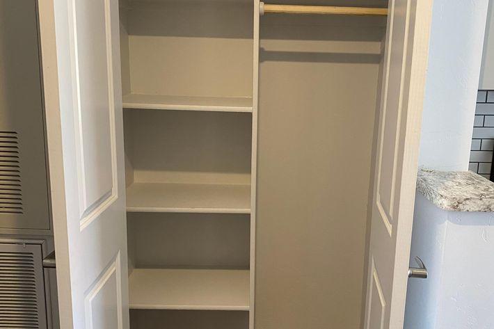 spacious closet.jpg