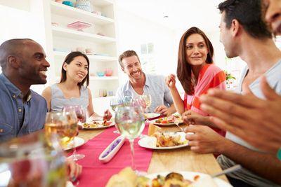 interior-dining-party.jpg