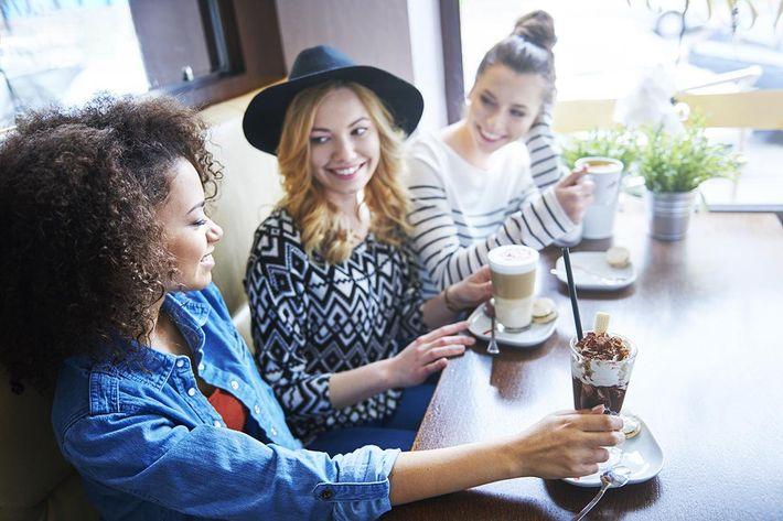girls at cafe.jpg