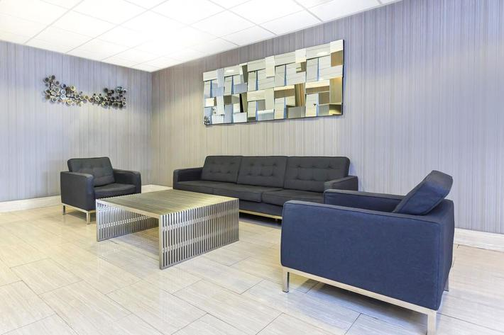 CORPORATE HOUSING AVAILABLE AT MARK 1 APARTMENTS IN LAS VEGAS