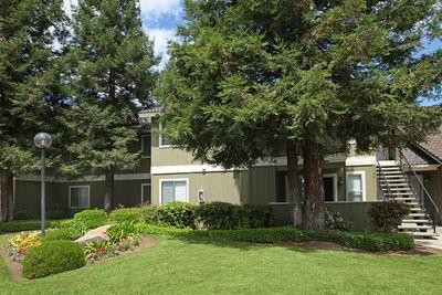 Enjoy some of the best community amenities at Sierra Meadows