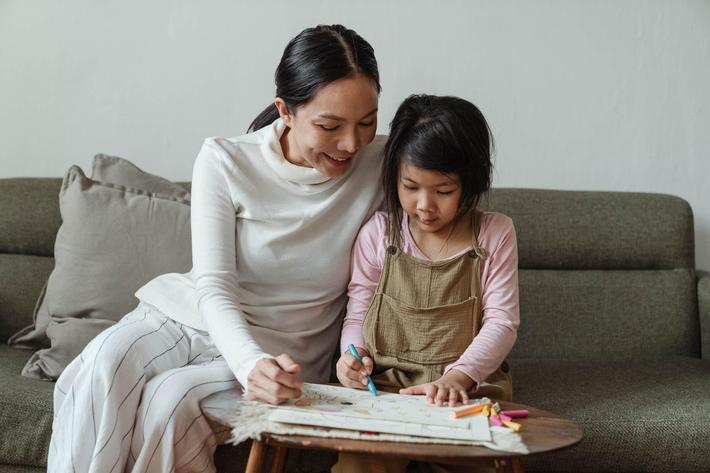 asian mother and daughter coloring.jpg