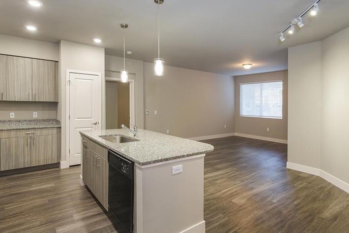 B3 Kitchen.Dining.Livingroom.jpg