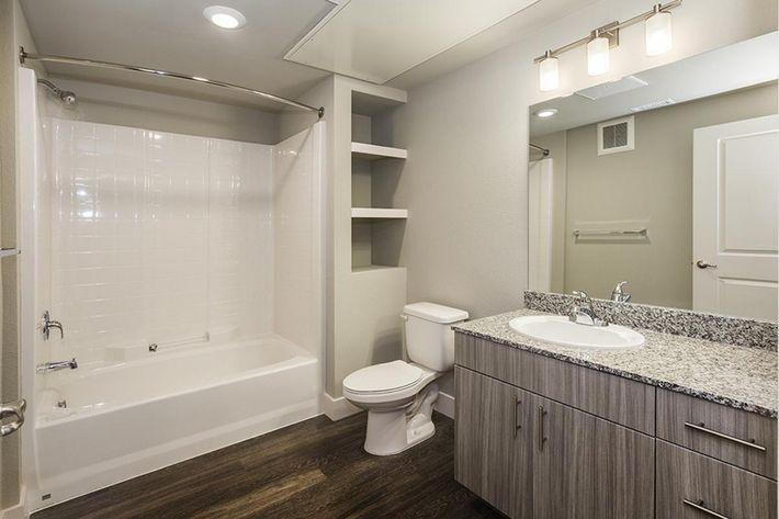 B3 guest bathroom.jpg