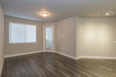 B3 livingroom.dining.jpg