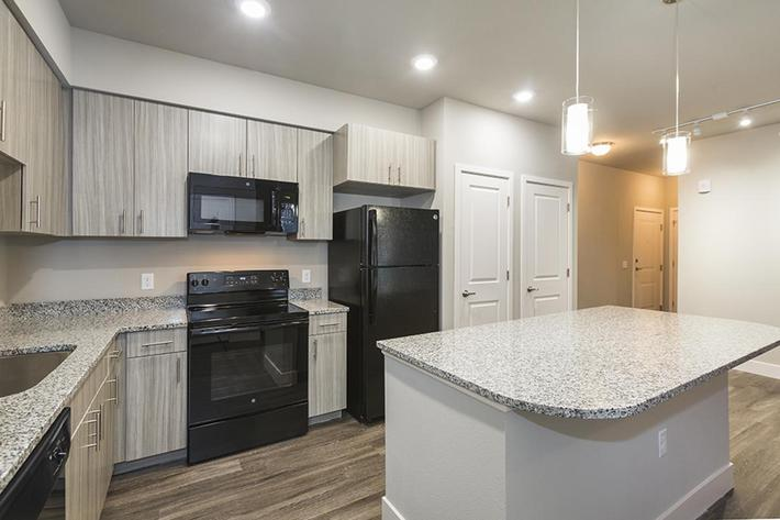 B1 Kitchen.2.jpg
