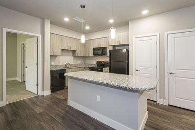 B1 Kitchen.jpg