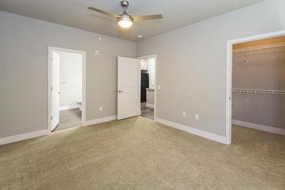 B1 bedroom.clolest.jpg