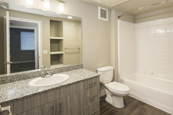 B1 guest bathroom.jpg