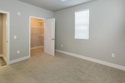 B1 guest bedroom with view of closet.jpg