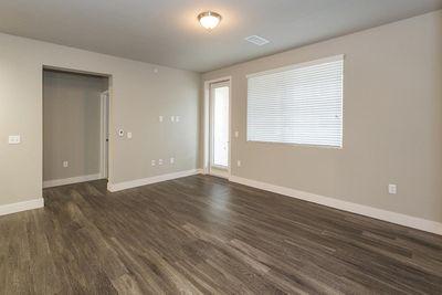 B1 living room.JPG