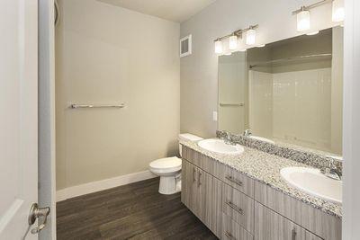B1 master bathroom.jpg