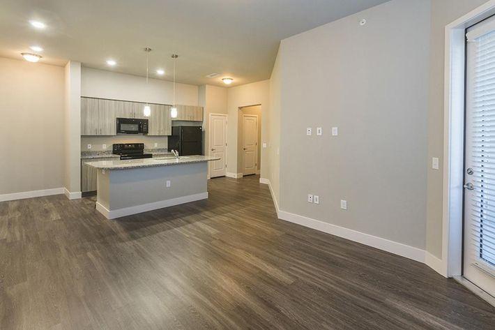 A3 Living Room.jpg
