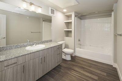 A3 bathroom.jpg