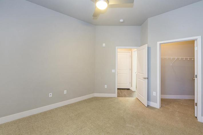 A3 bedroom with closet.jpg
