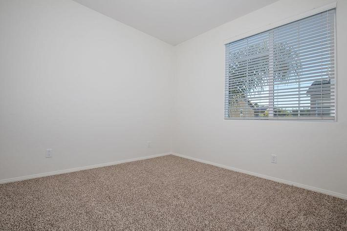 05a Second Bedroom.jpg