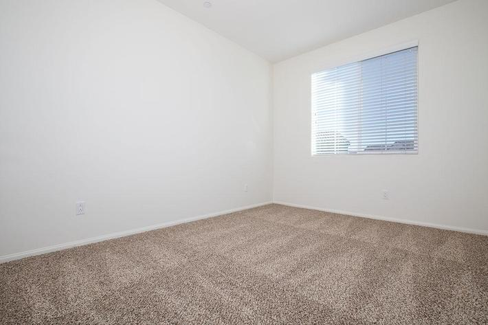 06a Third Bedroom.jpg