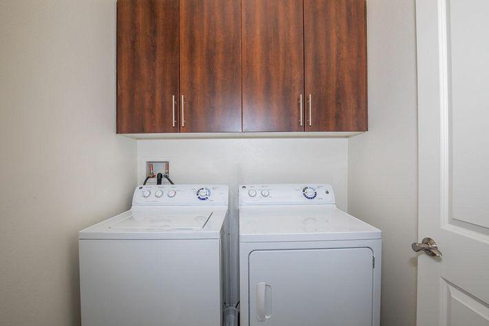 08a Laundry.jpg