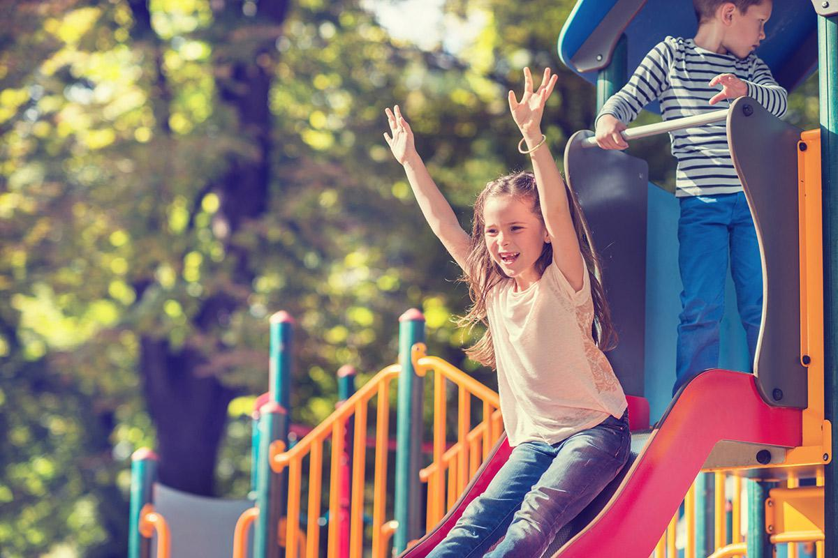 amenities-playground-slide.jpg