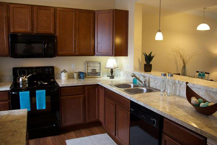 kitchenpicture2.jpg