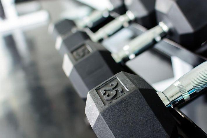 Fitness - iStock-505141999.jpg