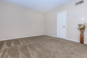 PLUSH CARPETING IN METAIRIE, LOUISIANA