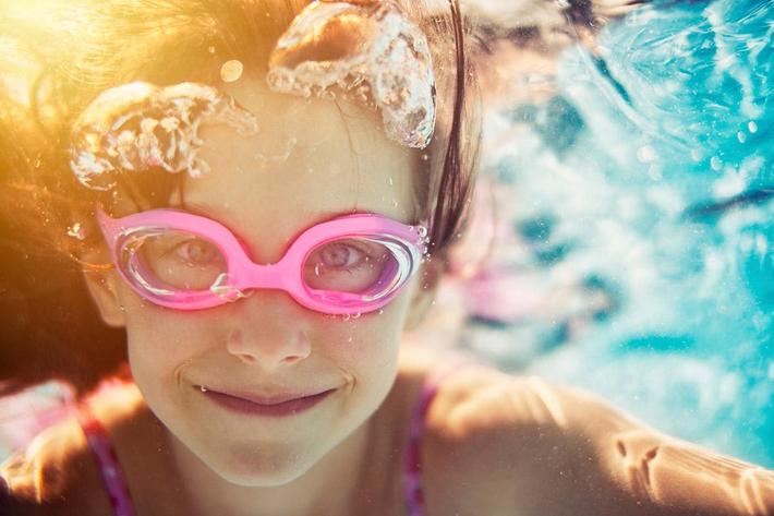 MAKE WAVES AT THE SUMMIT AT SUNRIDGE APARTMENTS IN HENDERSON