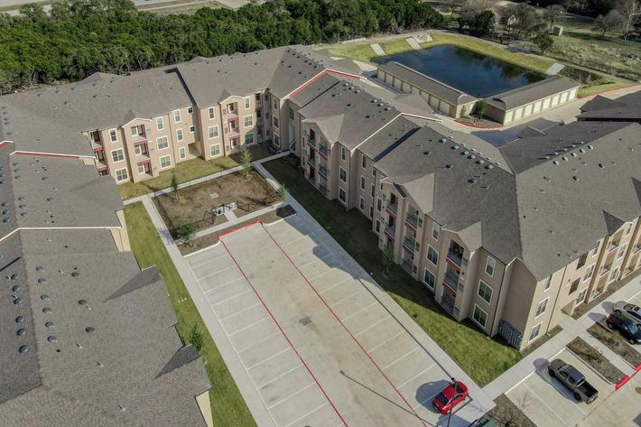 Hills at Leander Apartments Final-1.jpg