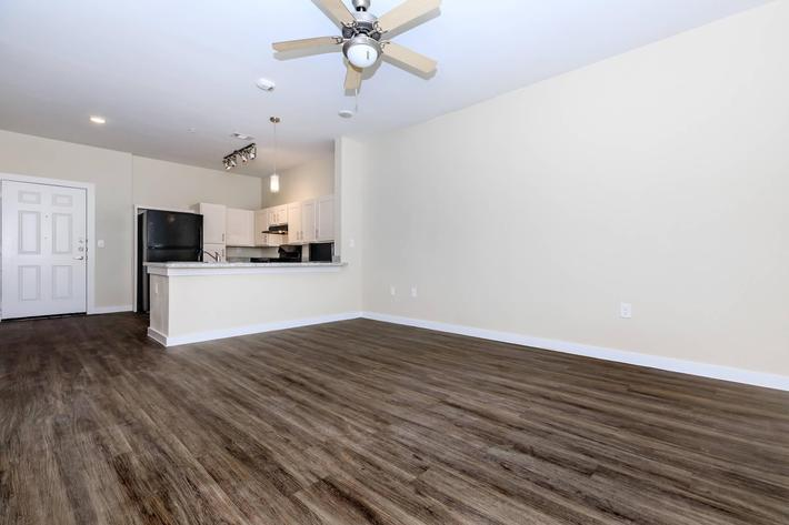 Apartments for Rent in Leander TX - Hills at Leander Spacious Floor Plans with Plenty of Features and Fully Equipped with Kitchens, and Much More