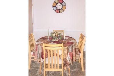 1BR Dining Room.jpeg