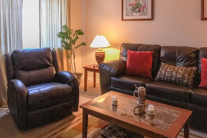 1BR-Living-Room-2.jpg