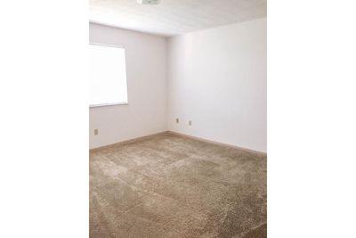 2BR 2nd Bedroom.jpeg