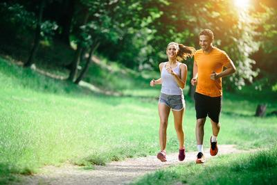 Couple Jogging.jpg
