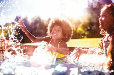 amenities-pool-kids-3.jpg
