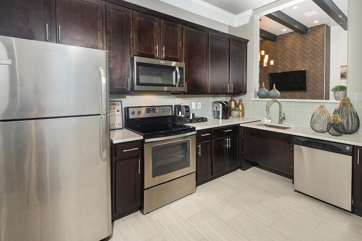 The Vineyards Apartments in Frisco, TX - Clubhouse 08.jpg