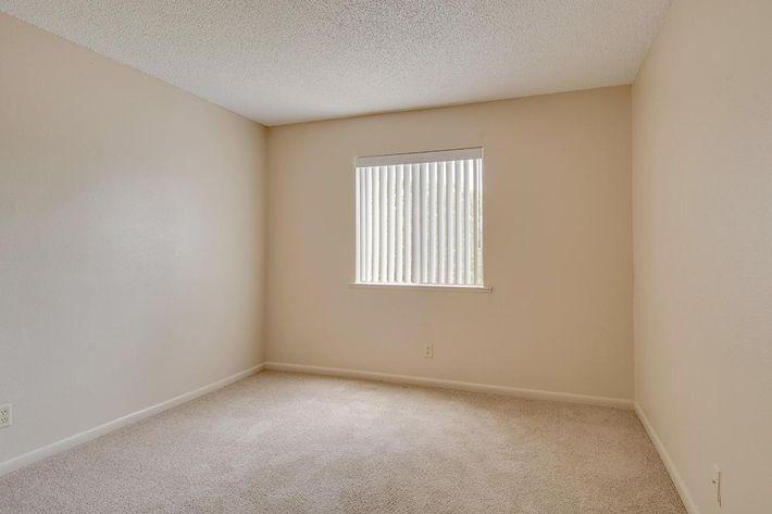 Cozy Bedroom in Huntsville, AL