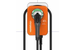 ev charging station for chenault and overland.jpg