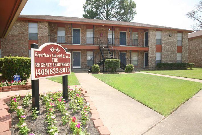 IMG_1034_The Regency Apartments_Beaumont_Leasing.JPG