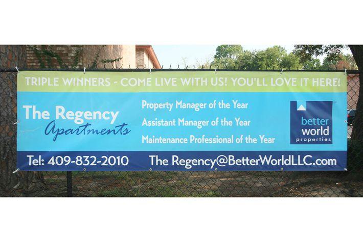IMG_1184_The Regency Apartments_Triple Winners.JPG