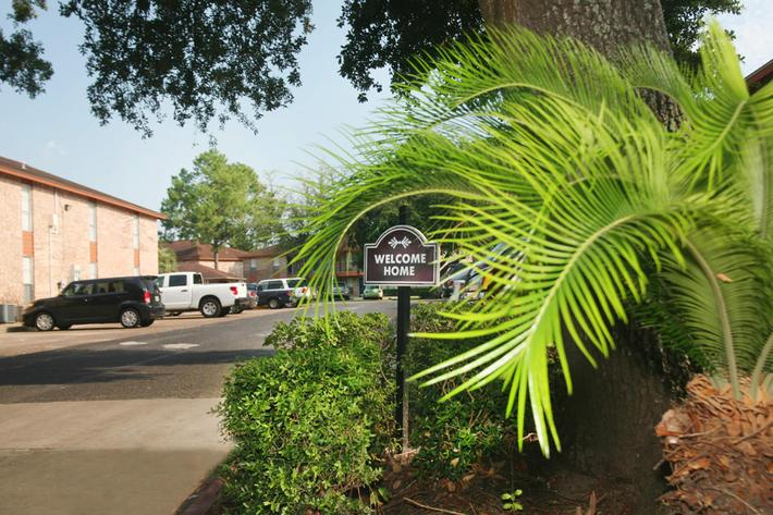 IMG_1191_The Regency Apartmentns_Beaumont_Welcome.JPG