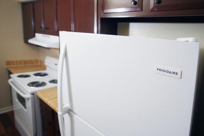 IMG_1056_The Regency Apartments_Appliances.JPG
