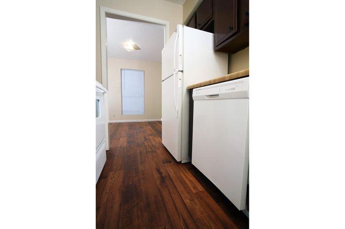 IMG_1123_The Regency Apartments_ KItchen 3.JPG