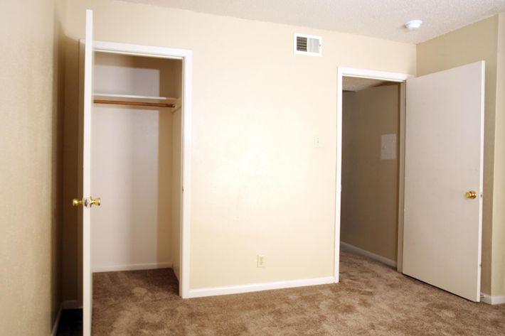 IMG_1167_The Regency Apts_Ample Closet Space.jpg